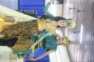 Foto Panitia dan Staff,dll