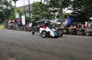 Race KMLI 2016_12