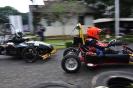 Race KMLI 2016_1